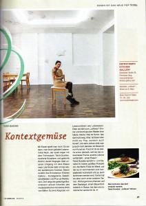 press_TipMagazine_02_15