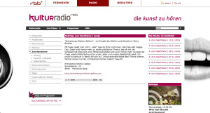 rbbradio