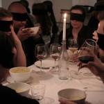 blind dinner3