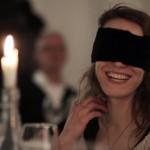 blind dinner5
