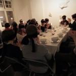 blind dinner6