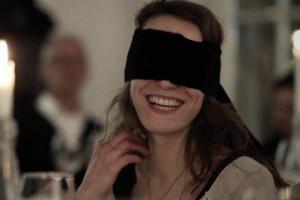 blind dinner5 (1)