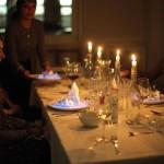 dining experiences copy 2