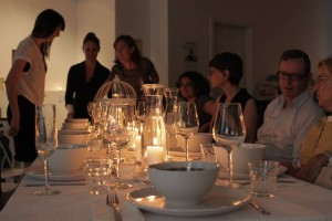 dining experiences1