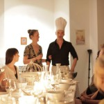 dining experiences3