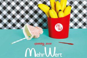 Mehrwert_web02