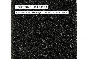 Unknown-Black-1