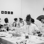 LiteraryDinner_by_Iara_Guedes011