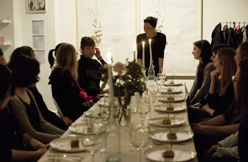 Dining-with-artists-and-curators3